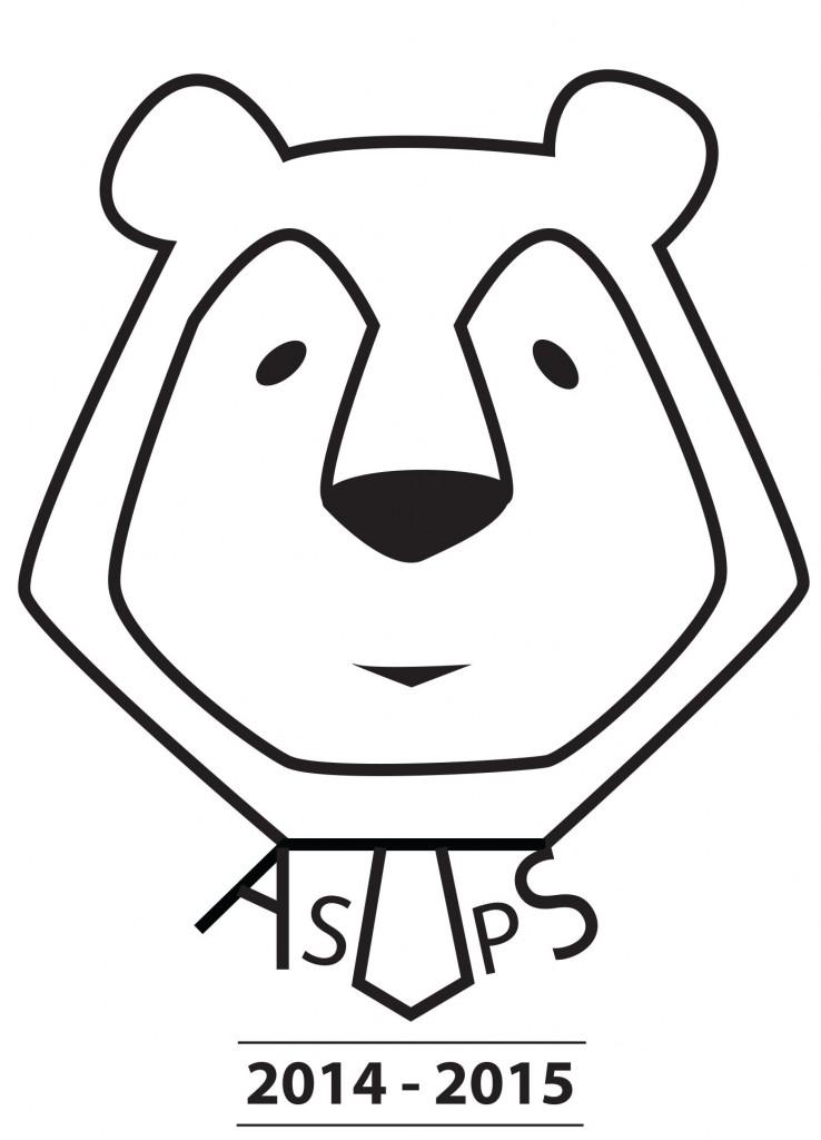 ASUPSshirt1