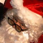 Serni Claus