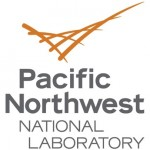 Pacifc Northwest National Laboratory