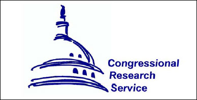 congressional research service report Overview to access crs reports additional information and research strategies overview the congressional research service (crs) was established within the library of congress to provide members, committees, and congressional staff with nonpartisan and objective research and analysis on all public policy.