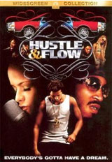FILM_hustleFlow
