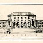 6-Gymnasium