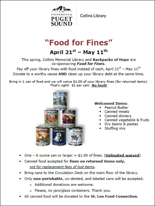 FoodForFines_flyer
