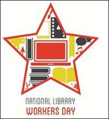 LibraryWorkersDay