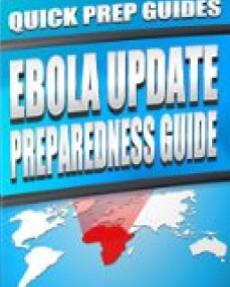 Ebola_1