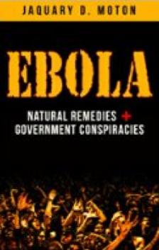 Ebola_3
