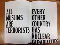 AllMuslims