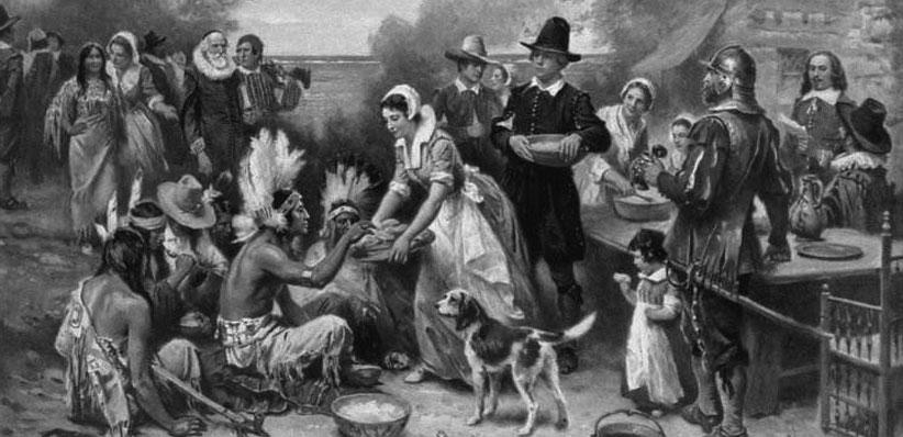 BIGCALLOUT_ThanksgivingCelebration