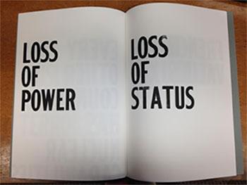LossofPower
