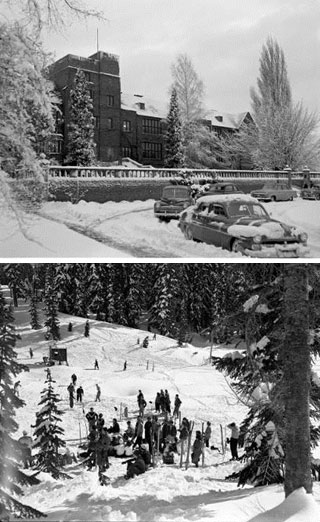 ArchivesSnowScene