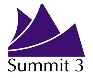 SQUARE_Summit3