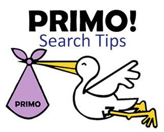 Stork_PrimoTips