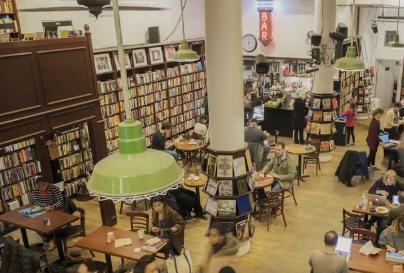 CALLOUT_Bookstore