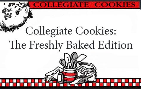 CALLOUT_CollegiateCookies