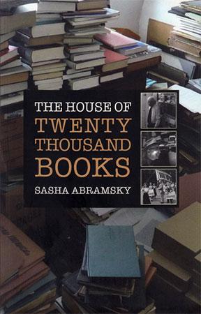 20000Books