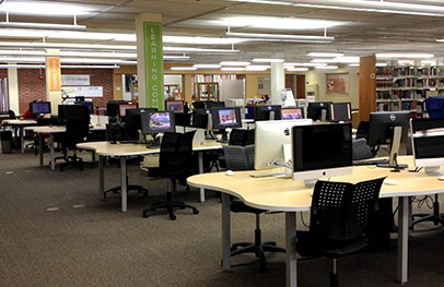 CALLOUT_Melanie-LearningCommons
