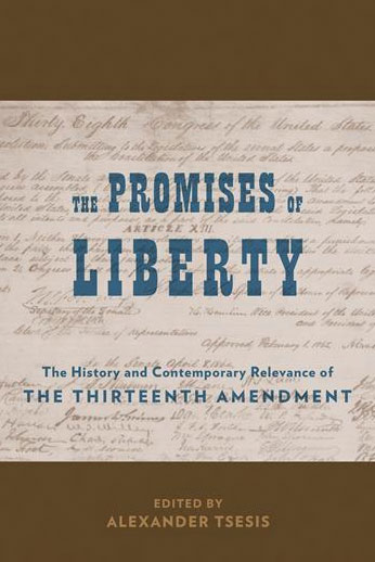 promisesofLiberty