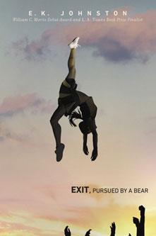Exit_PursuedByBear