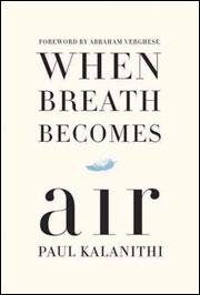 BreathBecomesAir