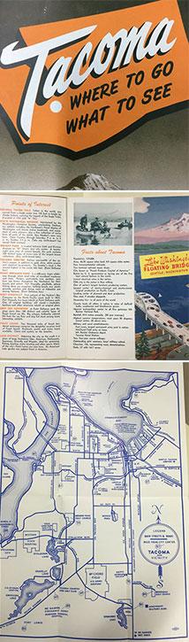 archives_tacoma