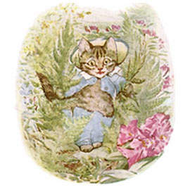 National Cat Day Is October 29 Collins Unbound
