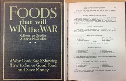 callout_foodswinwar