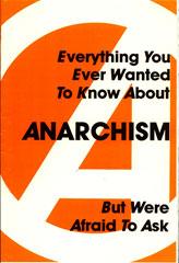 zine_anarchism