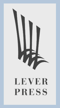 LeverPressLogo