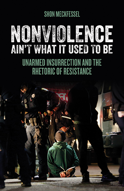 nonviolenceaint_bookcover