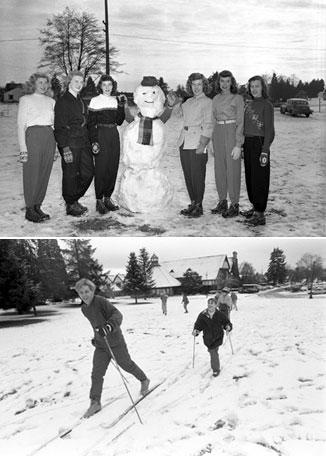 Archives_snowman2