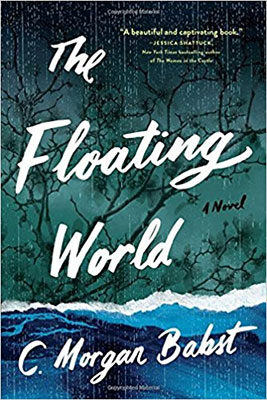 FloatingWorld