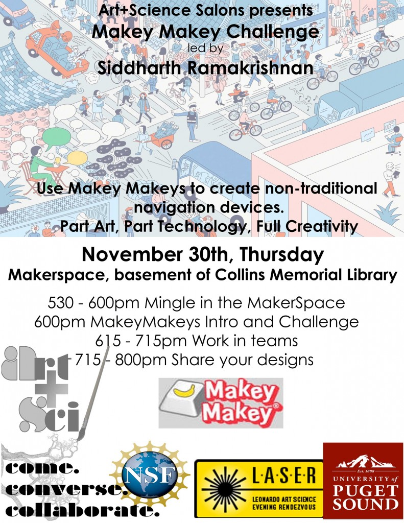 MakeyMakey_Nov2017