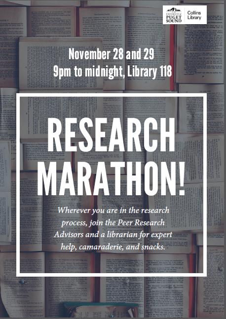 ResearchMarathon2