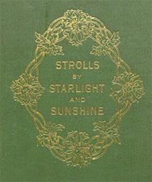 StrollsByStarlight