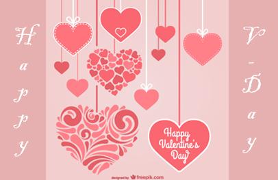 CALLOUT_Valentine