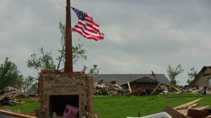 tornado-190531_1280