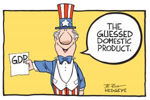 GDP_cartoon_5.28.2014_large