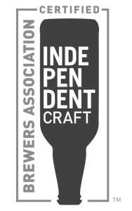 independent-craft-brewer-seal-feature