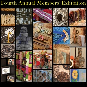PSBA Members Exhibition Icon