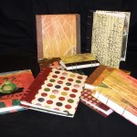 Whiting_Sandra_Handmade_Books_3_1_