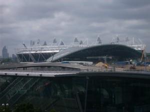 London, Clocks, Archive, Buckingham 013