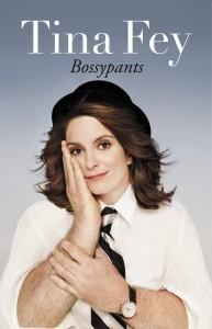 Bosspants