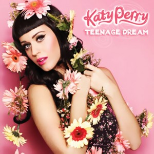 Katy_Perry_Teenage_Dream