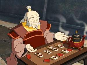 Uncle_Iroh