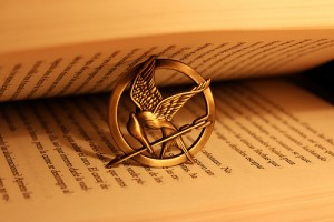 Hunger_Games_Pin