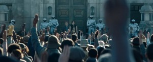 Hunger_Games_Salute