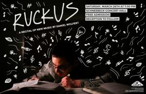 Wolfert_Ruckus_Poster_Edited-page-001