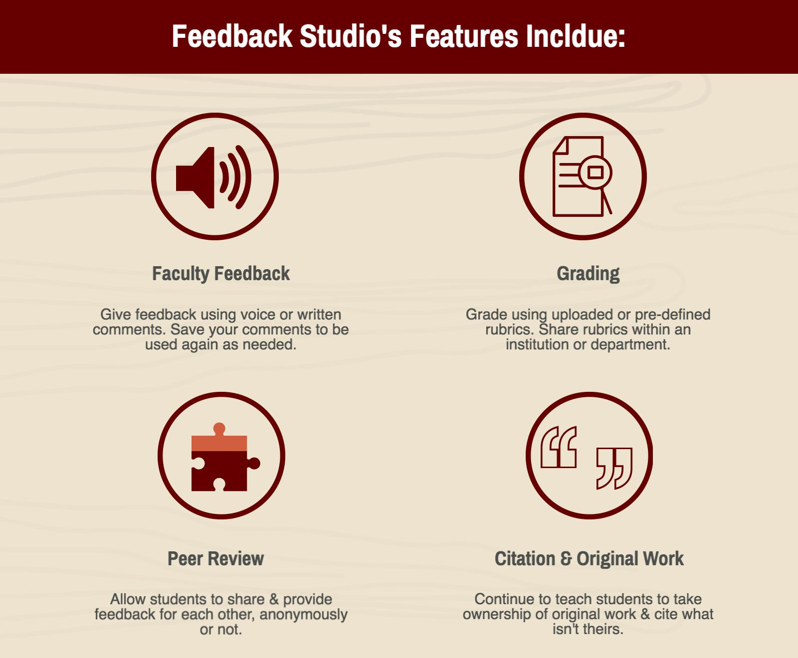 feedback-studio-part-2