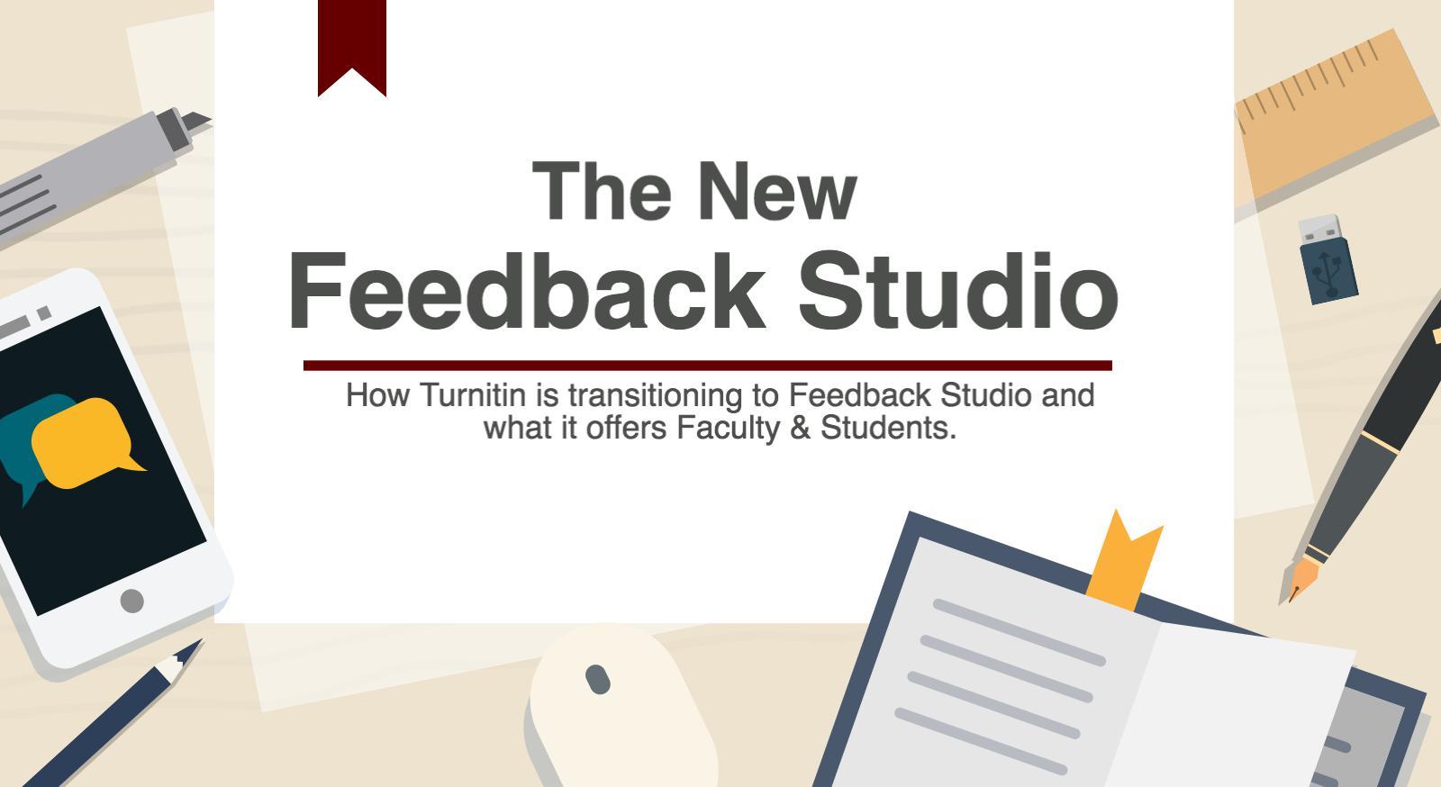 feedback-studio